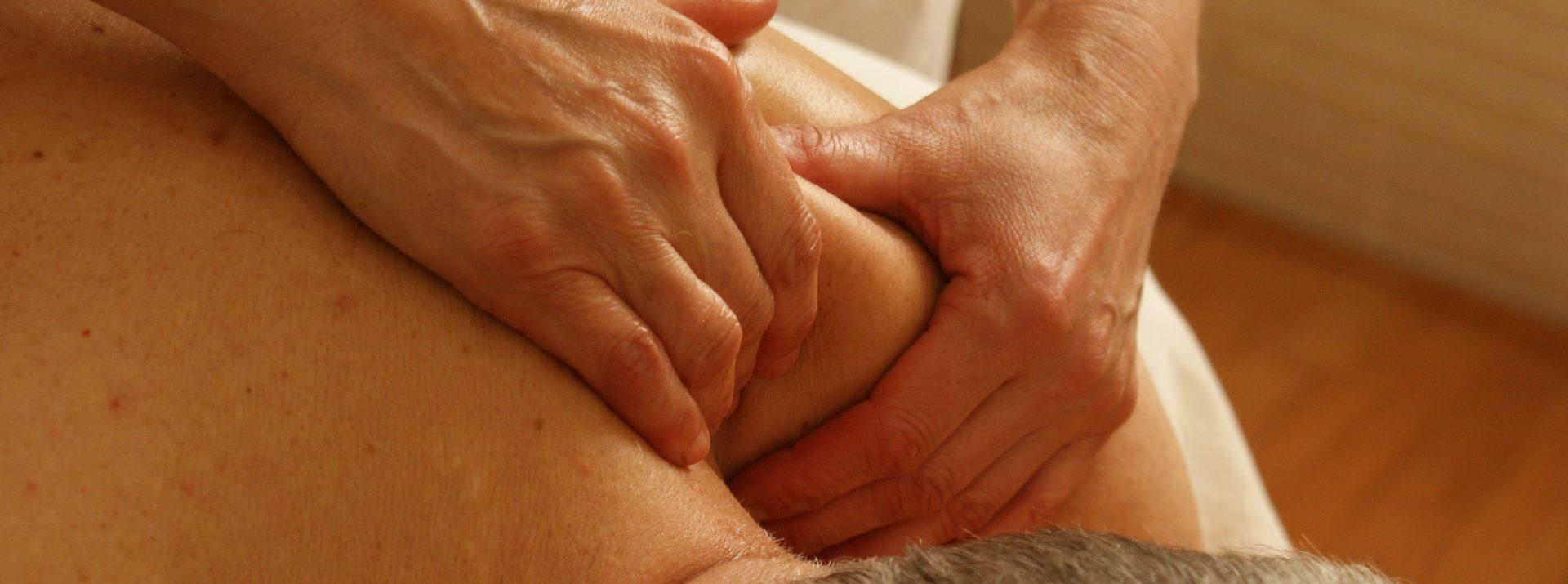Wir können Ihnen immer die passende Behandlungsmethode anbieten